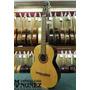 Guitarra Criolla Antigua Casa Nuñez + Funda + Afinador