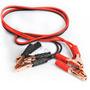 Cables Para Hacer Puente De Bateria A Bateria Calidad