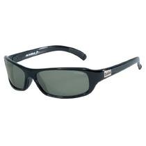 Gafas Bolle Colmillo Gafas De Sol Polarizadas