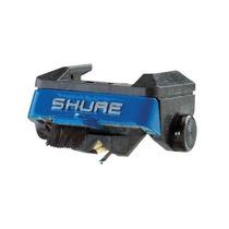 Aguja Shure Original N97xe