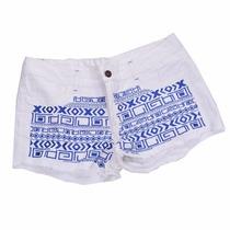 Shorts Femininos Jeans Promoção Limpa Tudo