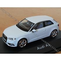 Audi A3 1/43 Jetta 1/43 Volvo V30 1/43 V60 1/43 V40 1/43