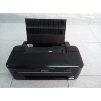 Carcasa Impresora T22