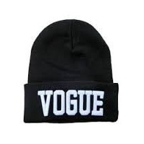 Liquidação Touca Gorro Diamond Obey Vogue