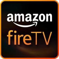 Amazon Fire Tv 4k Mejor Que Roku Sin Rentas