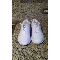 Zapatos Deportivos Marca Polo Originales Talla 13 Usa