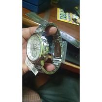 Seiko Chronograph 100 M.