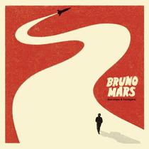 Bruno Mars / Doo-woops And Hooligans / Edicion Especial Cd