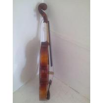 Viola De Arco Classica Pearl River Seminova