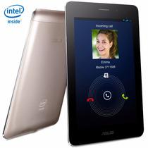Tablet Asus Fonepad Me371mg 8gb Wi-fi 3g Tela 7 Intel Atom