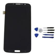 Pantalla Lcd + Touch Galaxy Mega 6.3 I9200, I9205, I527