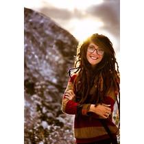 De Coleccion Hilo Liviano Hermione Gryffindor Harry Potter