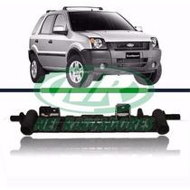 Caixa Do Radiador Eco Sport / Fiesta Superior