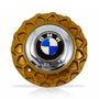 BMW AZUL