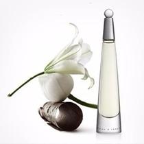 Perfume Leau Dissey De Issey Miyake Dama 100ml .... Original