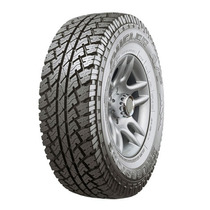 Pneu 205/65 R15 Bridgestone Dueler At 84 T