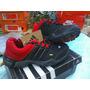 Zapatos Adidas Y Nike Deportivos Unisex