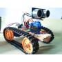 Modulo Ultra Som Arduino - Ultrasonico