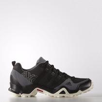 Zapatillas Adidas Outdoor Hombre Ax2