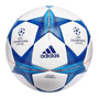 Bola Adidas Oficial Champions League Uefa Final Berlin 2015