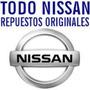 Repuestos Nissan Sentra