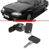 Cilindro Porta Malas Monza 1996 1995 1994 1993 1992 1991 91