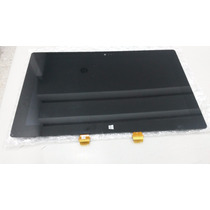 Display Touchscreen Microsoft Surface Rt 2 Da Generacion