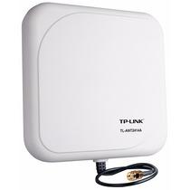 Tp Link Antena Direcional Externa 2.4ghz 14dbi Tl-ant2414a