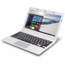 Laptop Vulcan Intel Inside +mochila+mouse+bocina+audifonos