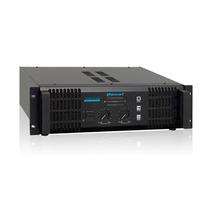 Amplificador Oneal Op 7502 -1400watts (10803)