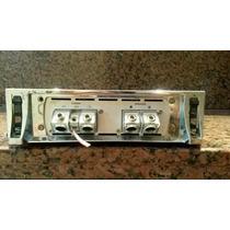 Amplificador Lanzar Mono Block Max Pro 4000 Watts