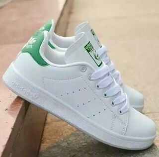 d5ec7b849ea Zapatos adidas Stan Smith Originales - Bs. 200.000