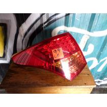 Lanterna Esquerda Vera Cruz 09 Original Em Promoção Bene !!!