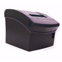 Impresora Fiscal Bixolon 812 Somos Autorizados Por El Seniat