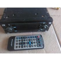 Reproductor Silverpoint Para Repuestos O Para Arreglar
