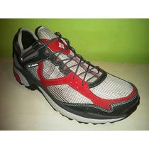 Zapatos Columbia Nuevos Originales