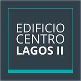 Edificio Centro Lagos Ii