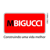 Lançamento New Life M Bigucci