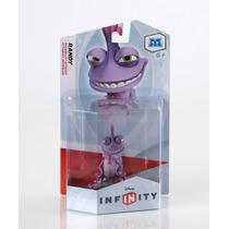 Boneco Disney Infinity Single Figure Randy - Xbox 360