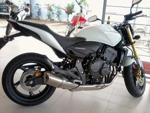 ponteira honda hornet 600 usada apenas 200km r 680 00 em mercado livre. Black Bedroom Furniture Sets. Home Design Ideas