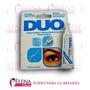 Pegamento Para Pestañas Ardell Duo Transparente 7g