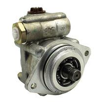 Bomba Hidráulica Zf Bosch Mercedes Mbb L1620/ L1623/ Lk1620