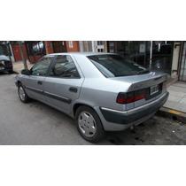 Citroen Xantia 1997 Td Full