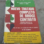 Nuevo Tratado Completo De Bridge, Contrato, Charles H Goren,