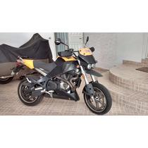 Buell Xb12x Ulysses 1200cc Harley