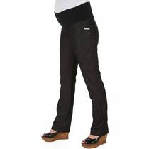 Jean Pantalon De Embarazadas - Ropa Embarazadas