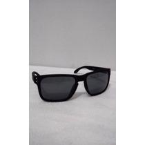 Óculos Sol Masculino Quadrado Esportivo Protection Uv 400