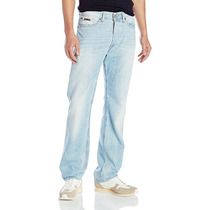 Pepe Jeans - Original - Denim Pantalón Mezclilla Pepejeans