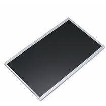 Display Netbook 10.1 Led Compaq Cq10 Toshiba Bangho Exo Ect