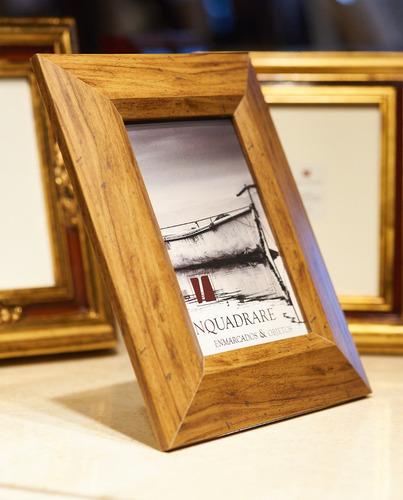 Portarretratos-taller De Enmarcado-marcos Y Cuadros -   700 9869efadf71
